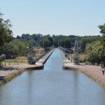 Nouvelle Randonnée permanente : À vélo autour de la région Centre-Val de Loire