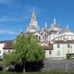 Rétro : Le département de la Dordogne à vélo (6/8)