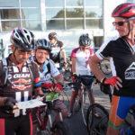 Rétro : Le département de la Dordogne à vélo (7/8)