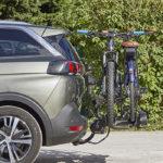 Porte-vélos, faire le bon choix