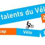 La Fédération récompensée aux Talents du Vélo 2020
