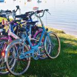 L'immatriculation des vélos va devenir obligatoire