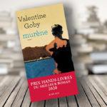 Cyclo'Livres:Murène