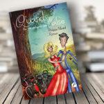 Cyclo'Livres: Quand ta vie entame une valse