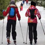 Santé : Option PPGen rapport avec la pratique cycliste