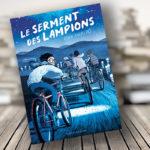 Cyclo'Livre:Le serment des lampions