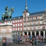 Rétro : La Ruta del Flamenco – Euro P.N. 2019 (11/11)