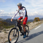 GT 20 : La grande traversée de la Corse à vélo