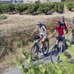 Semaine du Tourisme : Ce soir deux conférences animées par la Fédération française de cyclotourisme