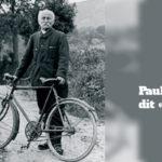 Le cyclotourisme et «Vélocio»