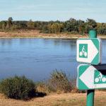 Séjour:La Loire à vélo au départ de Nevers