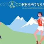 Le CNOSF présente son nouveau label développement durable