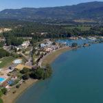 Circuit du mois : Le tour de la Vallée Bleue