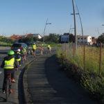 Savoir rouler à vélo : Le comité départemental de cyclotourisme de Charente-Maritime s'investit