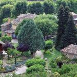 Bonnes adresses: Une campagne en Provence
