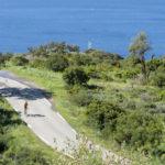 L'Or Bleu : Une aventure vélo au service de la protection des océans
