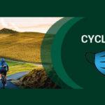 Bourse jeune voyageur : Un projet de voyage à vélo autour du recyclage des masques