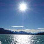 La vitamine D, entre soleil et alimentation