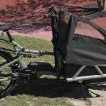 Matos : Le vélo cargo à la loupe