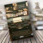 Cyclo'Livres :Bonheur de Christian Laborde