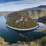 Annulation de la Semaine européenne de cyclotourisme 2021
