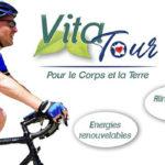 Vital Tour, un évènement itinérant pour notre santé et celle de la planète