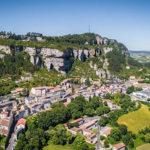 Bonnes adresses : Le Combalou en Aveyron