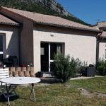 Bonnes adresses en Drôme provençale: les portes de la Méouge