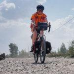 Santé : Le cyclisme, un sport «porté» peu stimulant pour notre squelette
