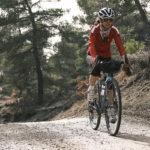 Les Alpes-de-Haute-Provence investissent en faveur du cyclotourisme