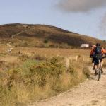 Circuit du mois: VTT à Saint-Rivoal sur les Monts d'Arrée