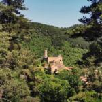 À la découverte d'Ambert en Puy-de-Dôme