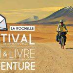 Festival International du Film et dulivred'aventure – La Rochelle