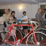 Musée du vélo en Seine-et-Marne
